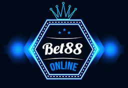 Bet88 Online | Joker388 Slot | S128 Apk | Slot777 | Sbobet338