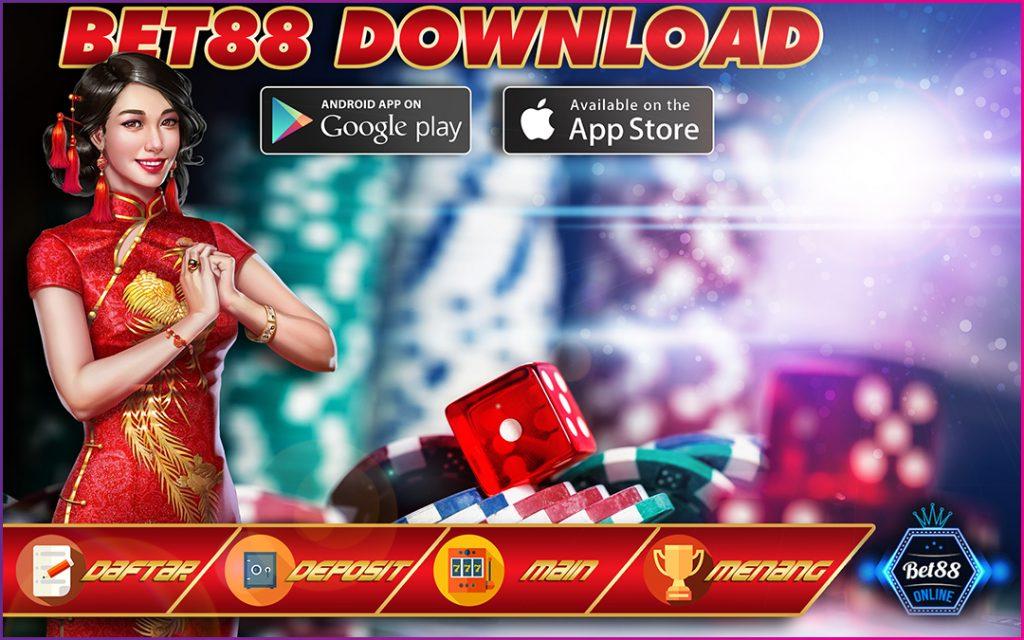 Bet88 Download B
