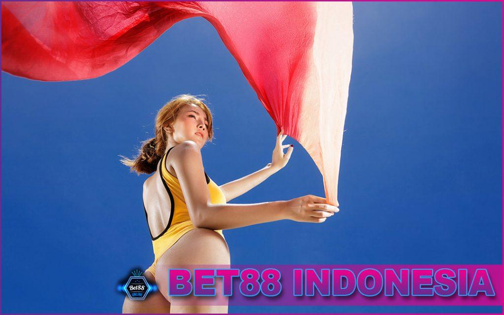 Bet88 Indonesia B