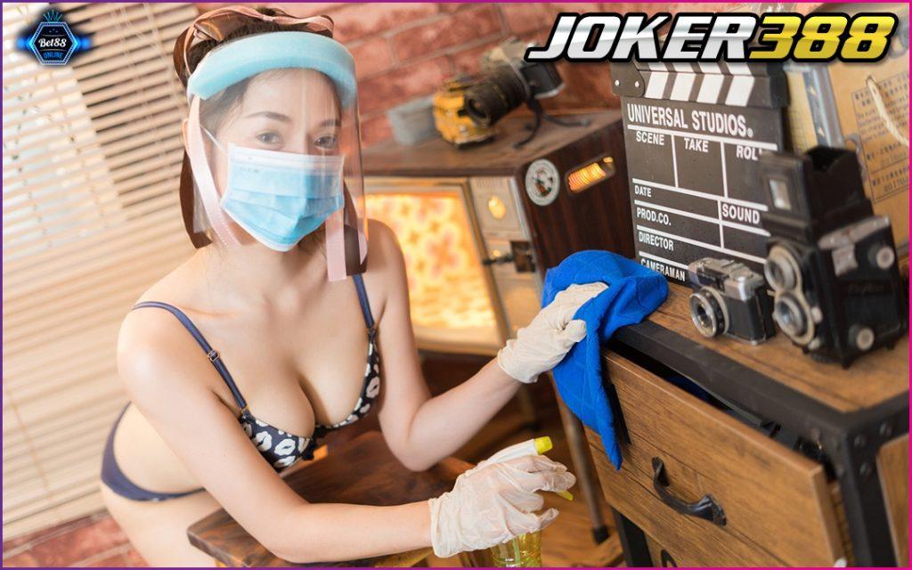 Joker388 B