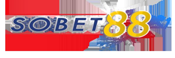Bet88 | Joker388 Slot | Slot777 | Sbobet338